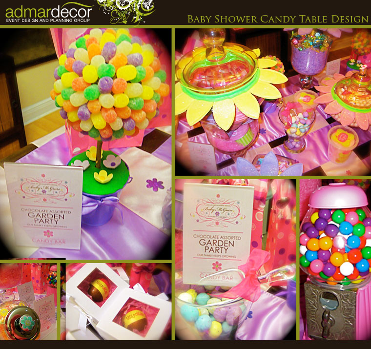 Celebrity Baby Photos Baby Shower Game images